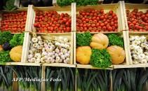 agricultura, legume