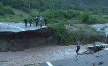 inundatii Mehedinti