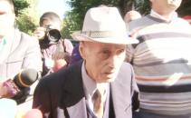 Alexandru Visinescu