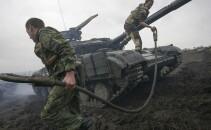 soldati prorusi in donetk - agerpres