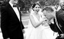 nunta Tom Hanks