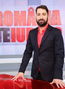 Cosmin Savu