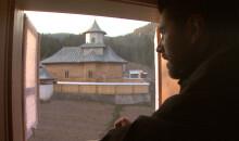 Manastirea Raraul