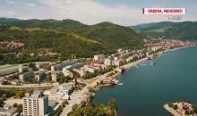 Dunare, Calafat, turisti, investitii, bani