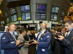 Валютный рынок курсовая работа