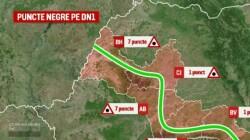Romania, te iubesc! 23 aprilie: DRUMUL INCOMPETENTEI, episodul 1