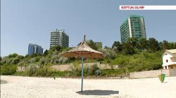 hoteluri, litoral, conditii proaste, Neptun-Olimp - 6