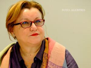 Corina Suteu
