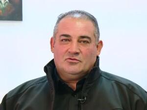 Raul Giura