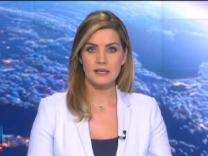 Liviu Dragnea nu a scapat de condamnarea penala la 2 ani cu suspendare. Instanta Suprema a respins contestatia sa