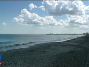 Pregatiri intense pe litoral pentru 1 mai. Hotelurile si pensiunile din Mamaia, rezervate in proportie de 80