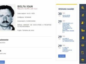 Ioan Bolfa