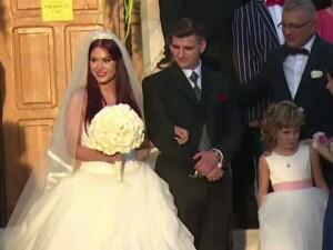nunta Micula