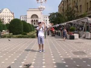 Turist - STIRI