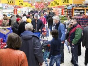 cover supermarket agerpres