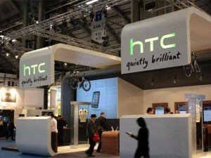Cel mai nou telefon HTC e leit iPhone