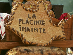 placinte