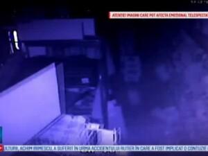 Cutremur in Italia. Pamantul continua sa se miste in zonele afectate: au fost 700 de replici