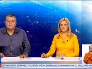 Explozie in Belgia, la un centru sportiv: cel putin o persoana a murit, iar alte 4 sunt ranite. Ce ar fi produs deflagratia