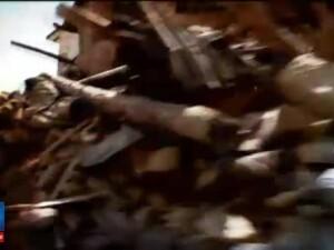 Cutremur in Italia. 11 romani au murit, iar numarul celor disparuti a crescut. Slujba emotionanta in memoria victimelor
