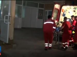O plimbare cu hidrobicicleta pe lac s-a sfarsit tragic, in Cluj. Un barbat a murit si patru persoane sunt in stare grava