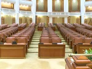 locuri parlament
