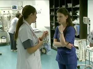 Doctori Municipal
