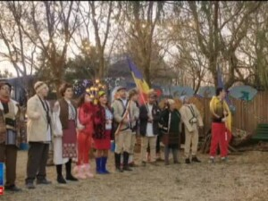 De 1 Decembrie, romanii si-au sarbatorit Ziua Nationala alaturi de Pro TV, care a fost lider incontestabil de audienta