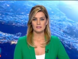 Continua ancheta in cazul copiilor maltratati la gradinita din Constanta. Ce a cerut noul judecator de caz