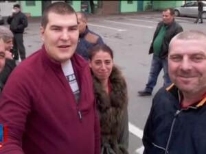 Un barbat din judetul Iasi a disparut fara urma in drum spre Spania. Am crezut ca se descurca singur