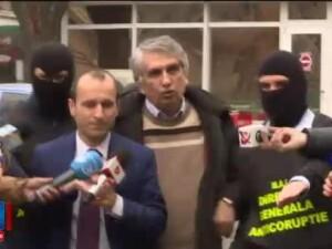 Chirurgul Gheorghe Burnei, acuzat ca a facut experimente si a cerut si 1000 de euro pentru operatii. Detalii din ancheta