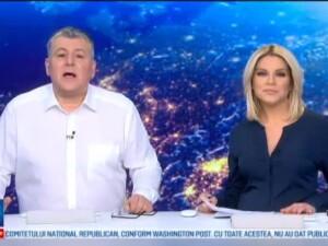 Klaus Iohannis: Am votat pentru o Romanie prospera