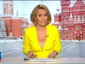 Liderii opozitiei ruse: E primejdios sa te opui regimului Putin. Filmul in care presedintele cecen ii ameninta cu moartea