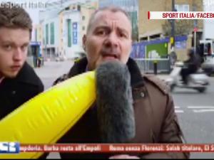 reporter Italia