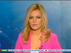 Fostul ministru Lucian Isar, sotul Alinei Gorghiu, audiat la DNA intr-un dosar de coruptie