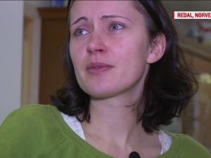 Directorul Barnevernet, despre cazul familiei Bodnariu. In Norvegia, totul este gandit spre binele copilului