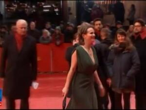 Festivalul de film de la Berlin isi alege castigatorii. Lista completa a trofeelor acordate de juriile independente