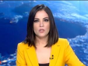 Femeie din Cluj data disparuta de familie, gasita moarta dupa 24 de ore. Politia nu exclude ipoteza unei crime
