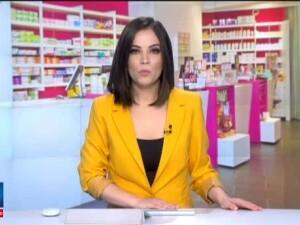 24 de medicamente pentru afectiuni grave vor putea fi prescrise fara evaluarea CNAS. Cand intra in vigoare aceasta decizie