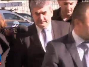 Gabriel Oprea, Nicusor Constantinescu, Mihai Necolaiciuc. Ce inculpati vor sa scape de pedepse invocand o decizie a CCR