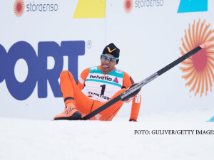 Adriano Solano