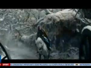 Filmul Frumoasa si Bestia ajunge in cinematografele din Romania pe 17 martie. Ce a spus Emma Watson despre rolul Bellei