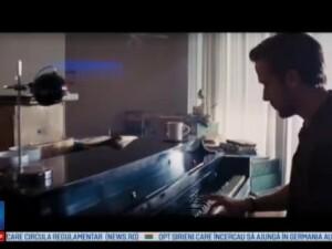 Gala Premiilor Oscar 2017 LIVE TEXT pe www.stirileprotv.ro, luni dimineata, ora 03.00.
