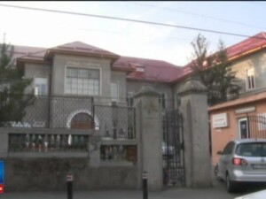 Ancheta la Spitalul Municipal din Craiova, unde 2 pacienti au murit in conditii suspecte. Si alti bolnavi acuza probleme