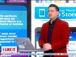 iLikeIT. Cand vor ajunge si in Romania Spotify, Yelp sau YouTube Red. Serviciile online care au evitat, pana acum, Romania
