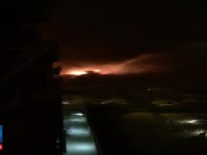 Incendiu in clubul Bamboo-2