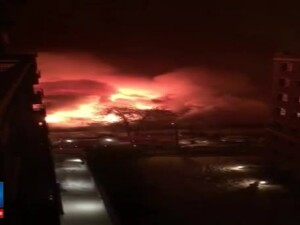 Incendiu in clubul Bamboo-3