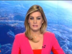 Reactia lui Iohannis dupa incendiu: Pana nu vom intelege ca legea e una pentru toti, societatea va fi mereu in pericol