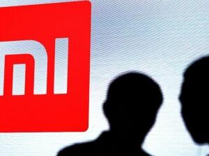 Xiaomi lanseaza primul telefon in afara Asiei. O noua amenintare pentru Apple si Samsung