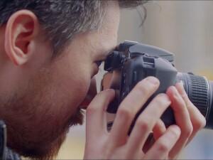 TOP 10 cele mai bune DSLR-uri entry-level in 2015! Nikon domina topul